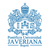Logo de la Pontificia Universidad Javeriana